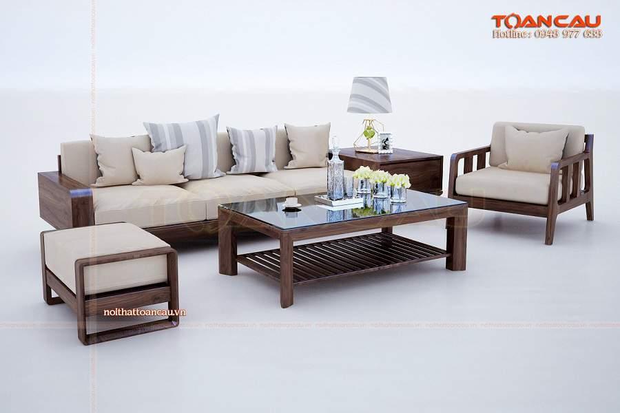 bàn ghế hải phòng cho nhà đẹp