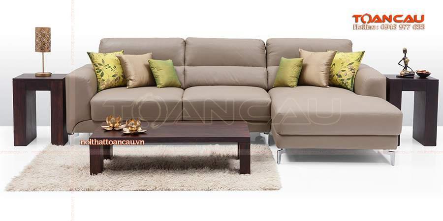 Không gian nhà đẹp hơn với những mẫu bàn ghế ấn tượng