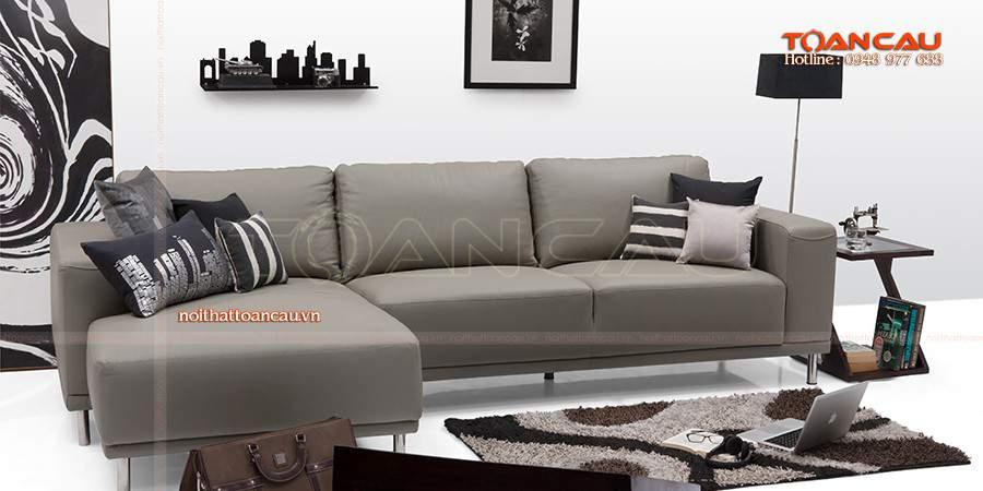 Bàn ghế gỗ phòng khách giá dưới 5 triệu nên lau chùi cẩn thận