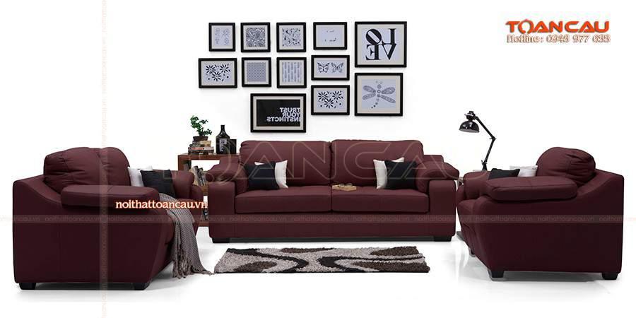 Bàn ghế gỗ phòng khách giá dưới 5 triệu bền đẹp, như ý