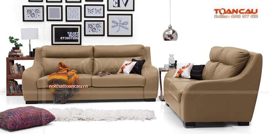 Bàn ghế gỗ phòng khách giá dưới 5 triệu đẹp như ý