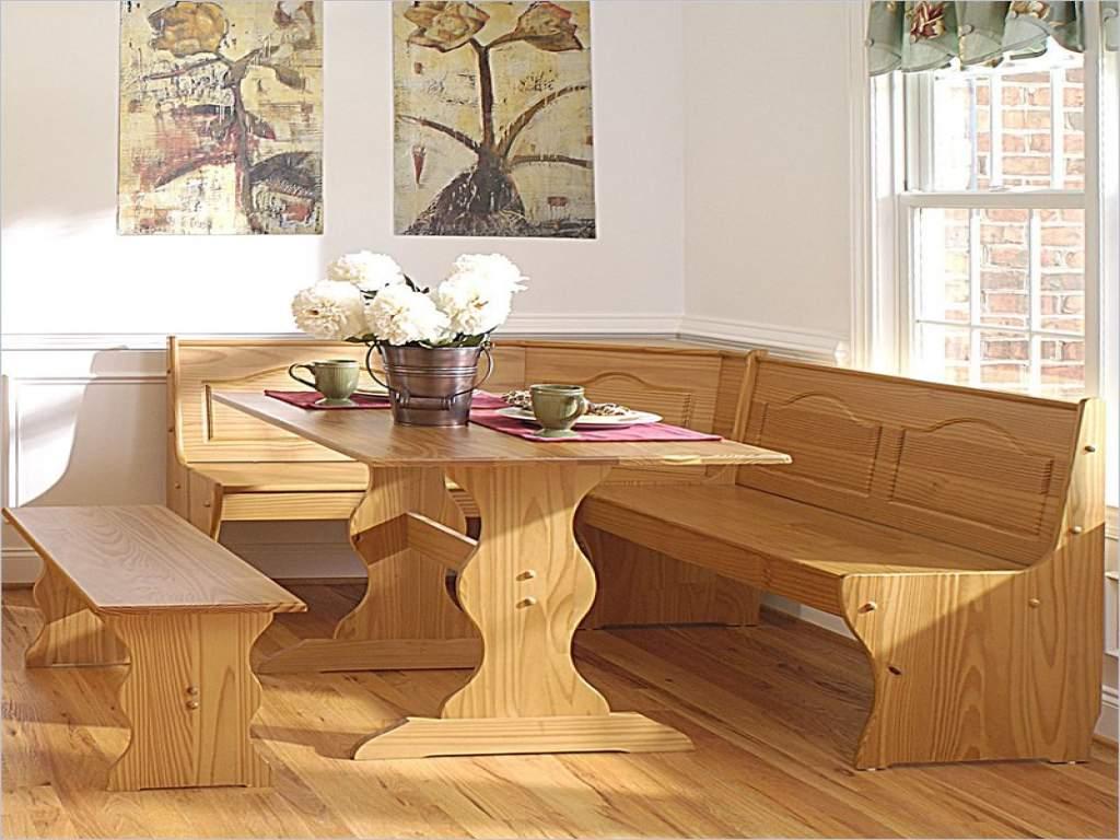 Mẫu bàn ghế gỗ trắc – TC17123