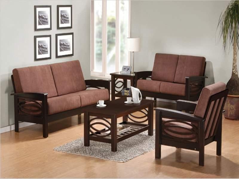 Mẫu bàn ghế gỗ trắc – TC17129