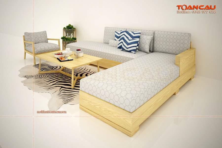 Cách chọn bàn ghế gỗ phòng khách, Lưu ý khi mua bàn ghế phòng khách phù hợp