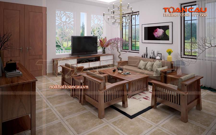 Ban-ghe-sofa-go-soi-nga-TC131