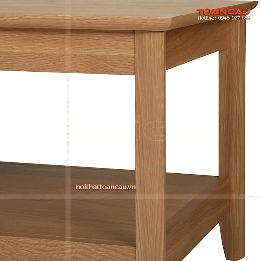 Cung cấp bàn trà gỗ hiện đại với giá tốt nhất tại Toàn Cầu.