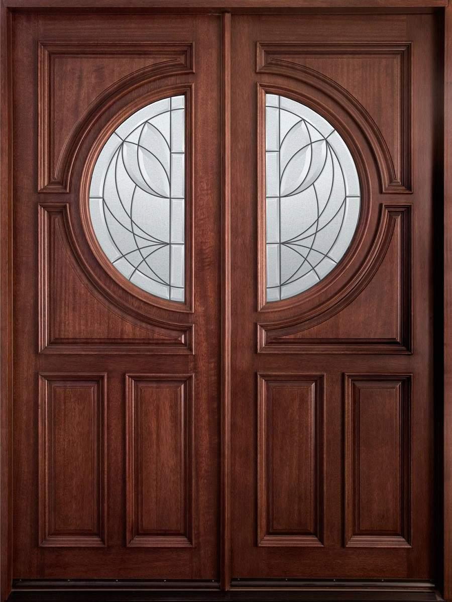 những cửa đẹp hiện đại
