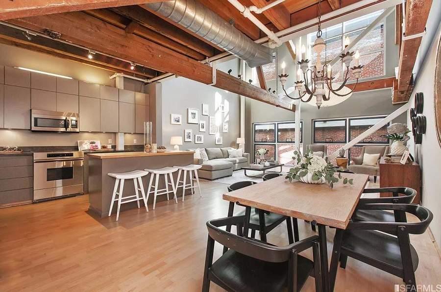 Các mẫu nhà 2 tầng đơn giản giá rẻ phù hơp với mọi không gian nhà nhỏ đẹp tiện ích