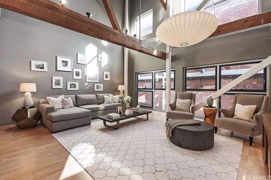 Các mẫu nhà 2 tầng đơn giản giá rẻ rất đẹp và bắt mắt