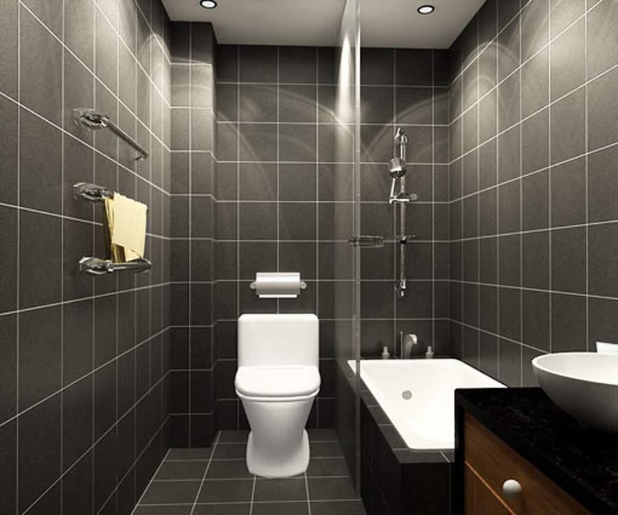 vị trí đặt nhà vệ sinh trong nhà
