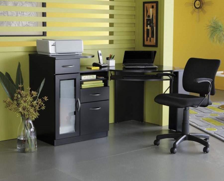 Cách hóa giải hướng bàn làm việc không hợp hướng