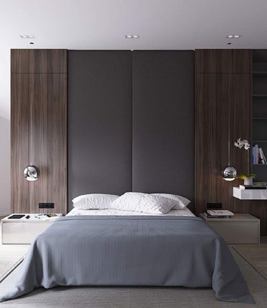 Trang trí phòng ngủ nhỏ bằng đồ handmade đẹp lung linh