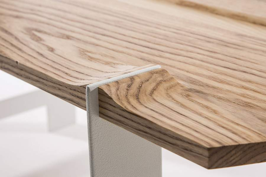 Có mấy loại gỗ veneer