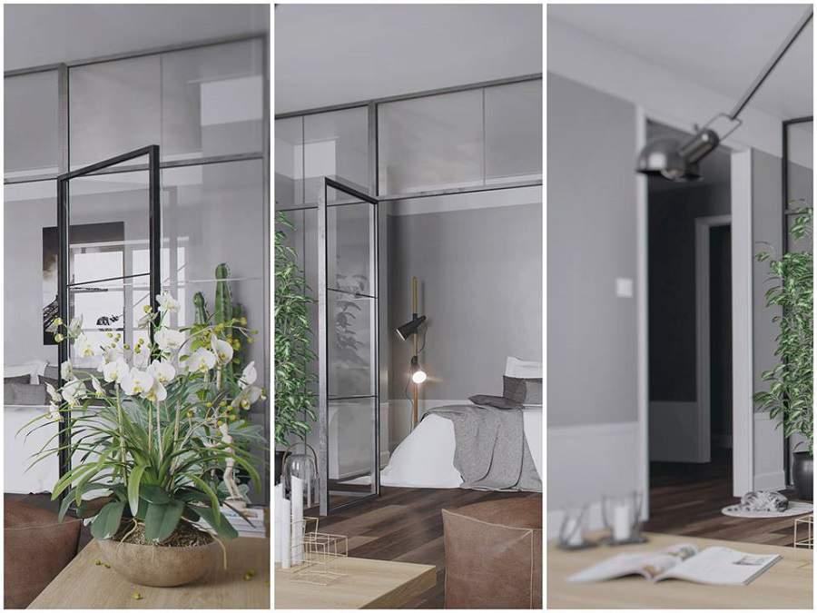 công ty thiết kế nội thất,công ty tư vấn thiết kế nội thất giá tốt nhất