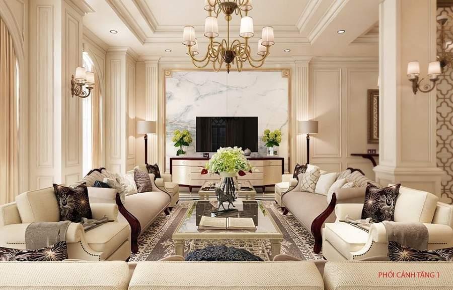 công ty thiết kế nội thất, công ty thiết kế nội thất tphcm chuyên nghiệp