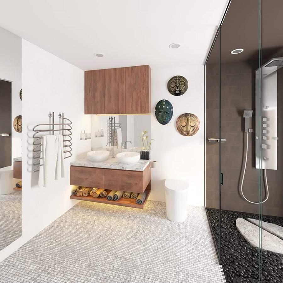 công ty thiết kế nội thất, công ty thiết kế thi công nội thất với mẫu hiện đại