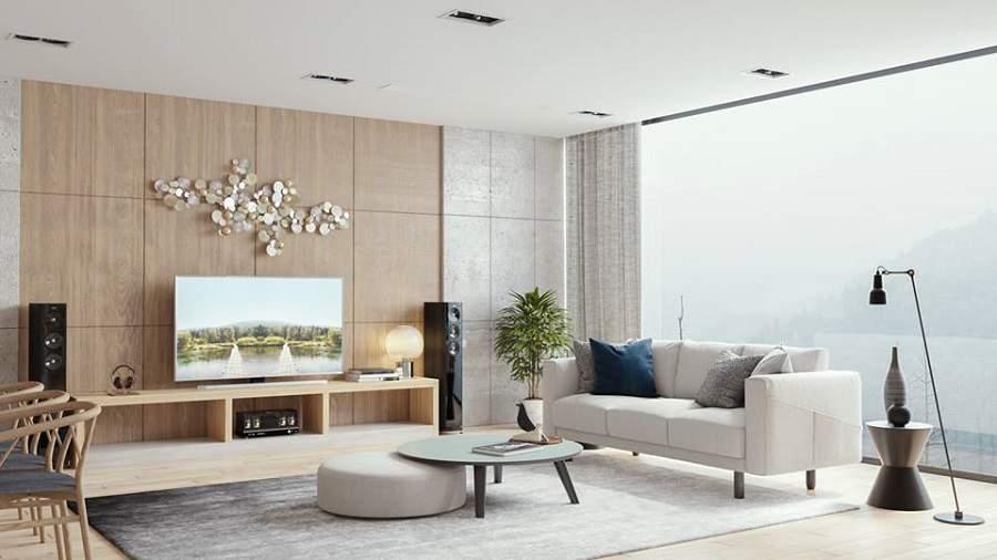 công ty thiết kế nội thất, các công ty thiết kế nội thất tại tphcm giá tốt