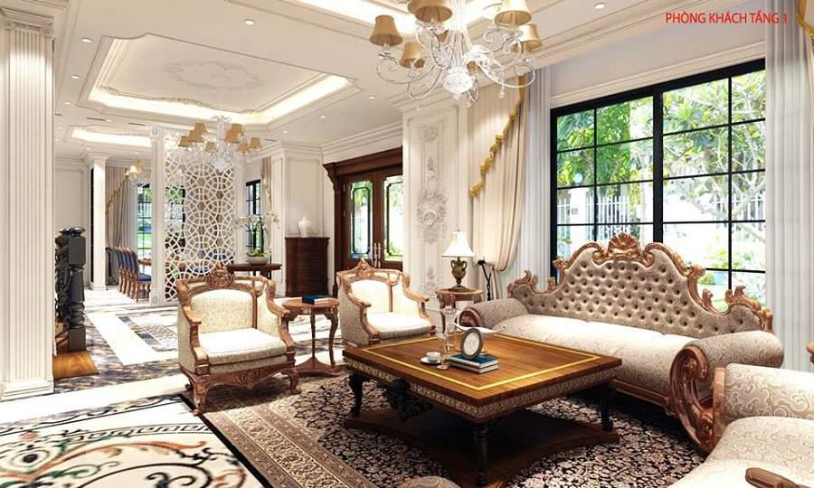 công ty thiết kế nội thất, công ty thiết kế nội thất chuyên nghiệp hiện đại