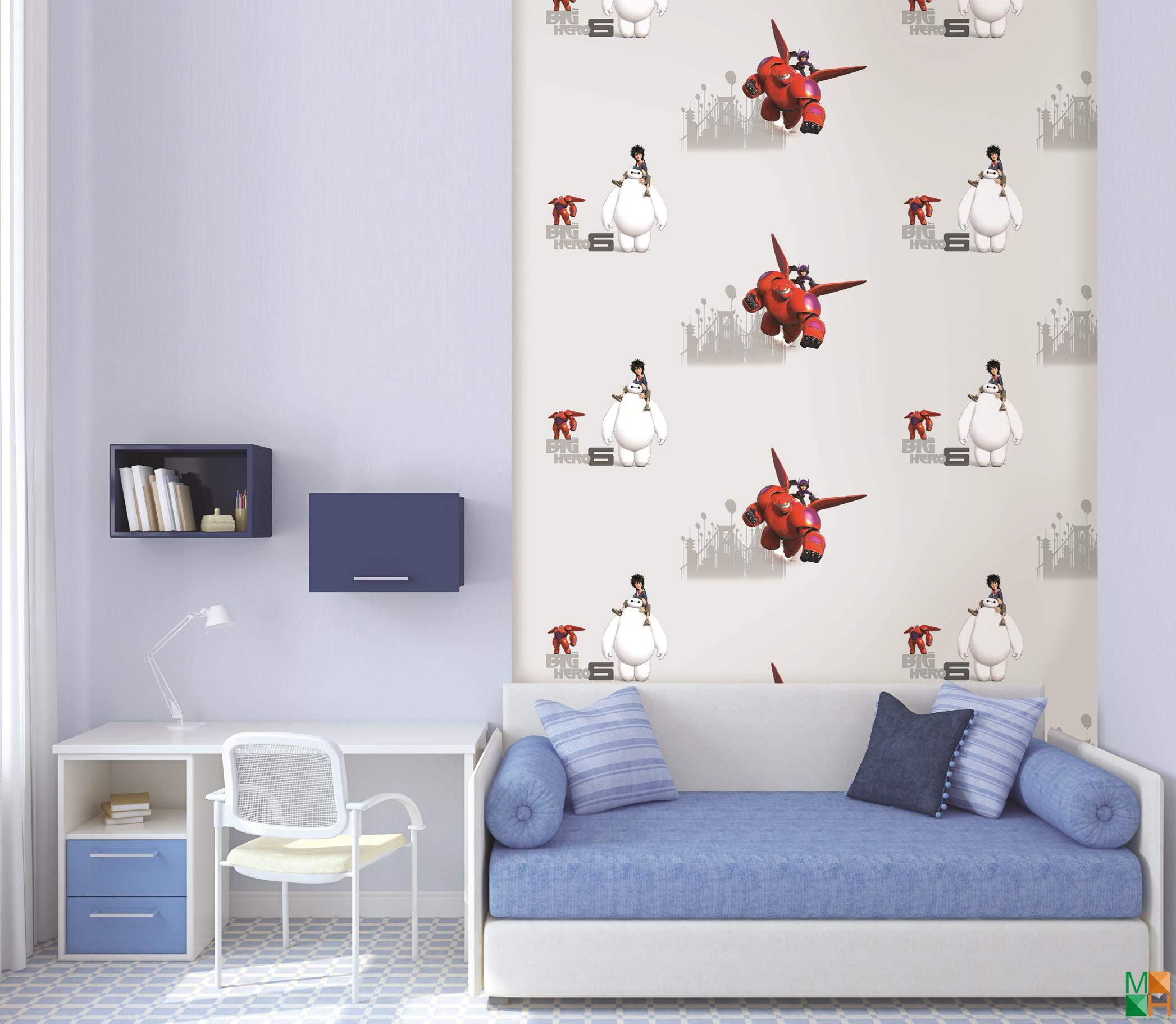 Tránh những điều cấm kỵ để thiết kế phòng ngủ được đẹp