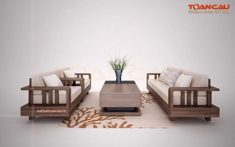 Đóng bàn ghế theo yêu cầu hcm để được giá tốt