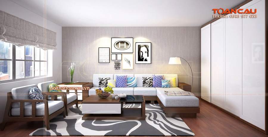 Nên chọn những mẫu thiết kế đẹp nhất cho nhà xinh