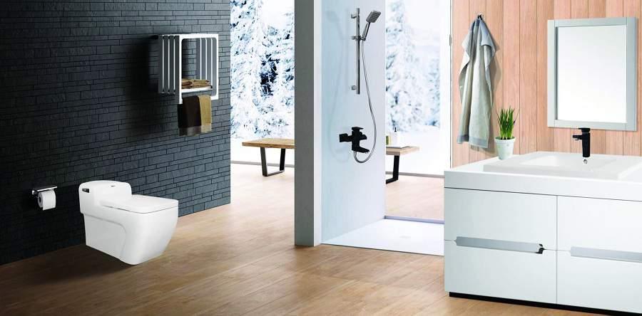gạch ốp lát nhà vệ sinh cao cấp đẹp tiện nghi