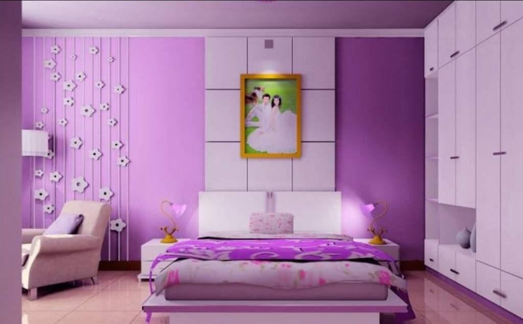 Mẫu giường cưới đẹp – TC13165