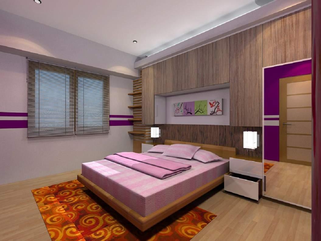 Mẫu giường cưới đẹp – TC13168