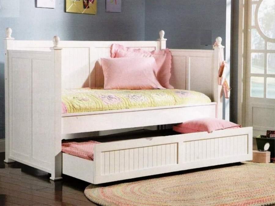 giường ngủ đa năng TC1102
