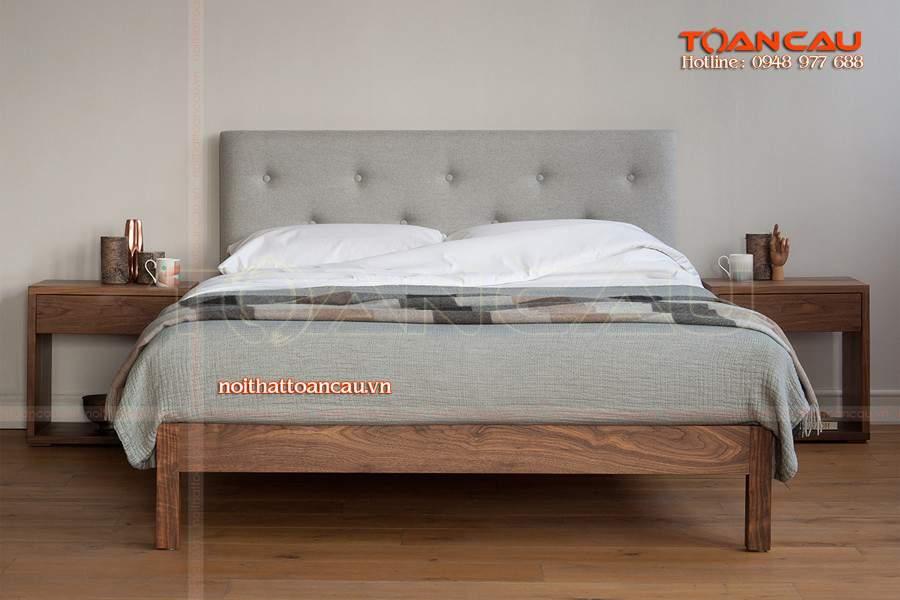 Những mẫu thiết kế giường xinh, đáng yêu nhất