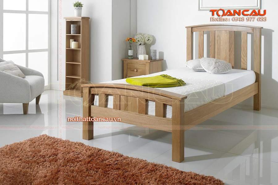 Cách trang trí phòng ngủ đơn giản mà đẹp hiện đại