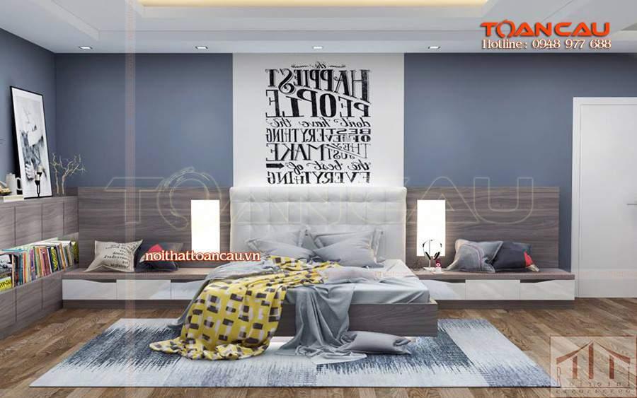 Sofa giường gỗ được cung cấp với giá tốt nhất tại Công ty nội thất Toàn Cầu, đảm bảo chất lượng tốt nhất