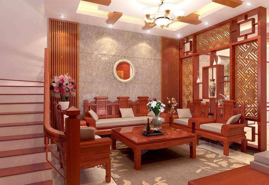 bàn ghế gỗ hương nam phi