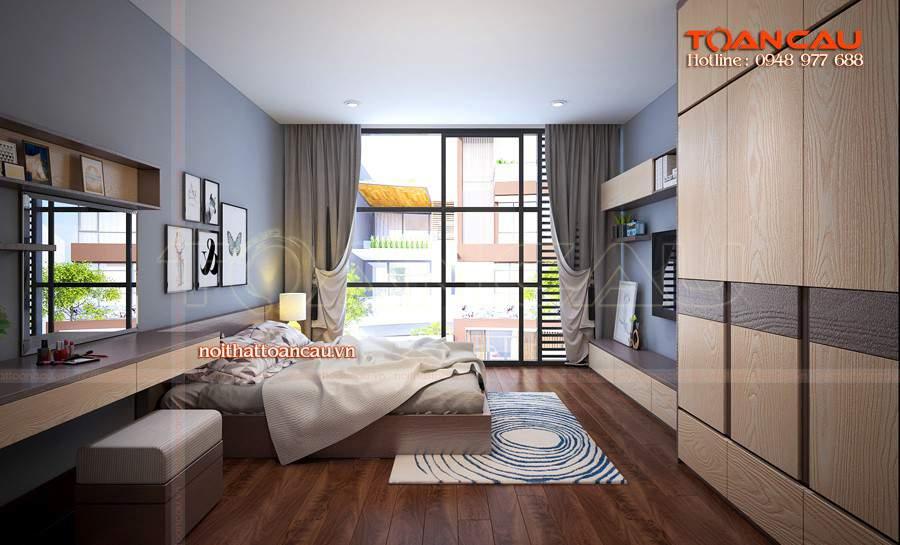 Kệ tivi phòng khách đơn giản cho phòng ngủ XInh