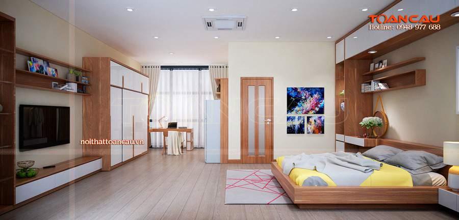kệ tivi phòng khách hiện đại, kệ tivi phong cách hiện đại, mẫu kệ tivi đẹp hiện đại cho phòng ngủ
