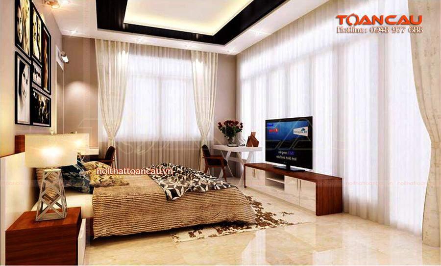 Mẫu kệ Tivi đẹp cho phòng ngủ gia đình, kệ làm bằng gỗ tự nhiên và gỗ công nghiệp bền và tốt nhất khi sử dụng.