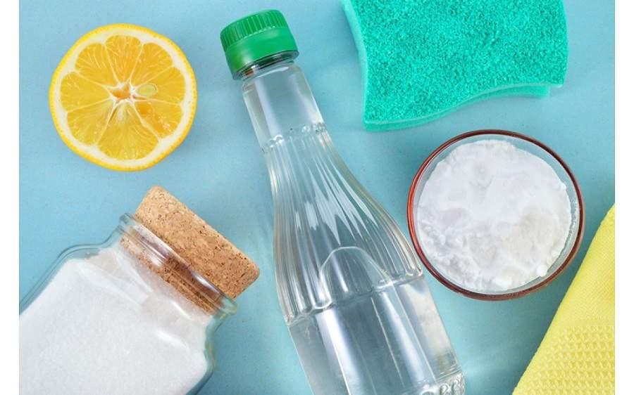 cách xử lý tủ quần áo bị ẩm mốc hiệu quả