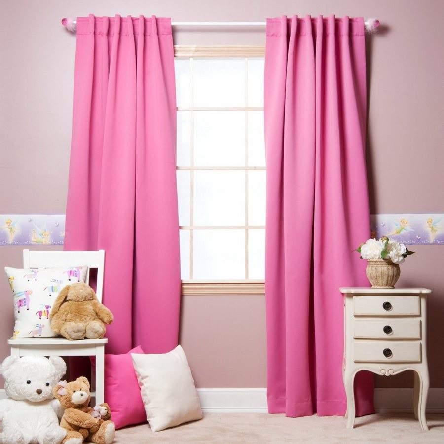 cách chọn rèm cửa đẹp nhất