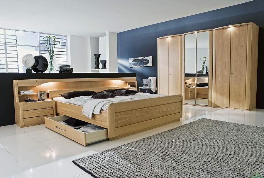 Những mẫu giường vô cùng độc đáo