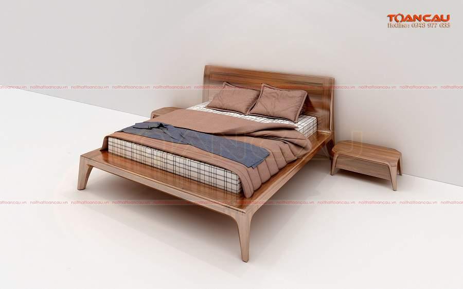 Mua lại giường cũ có tốt không