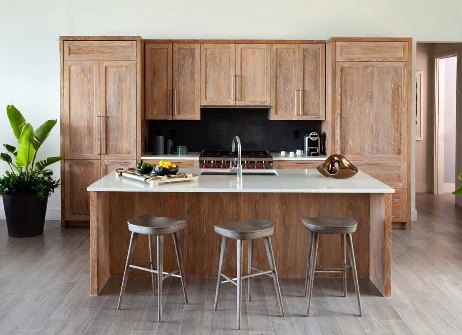 mẫu nhà 1 tầng đơn giản đẹp cho không gian phòng khách