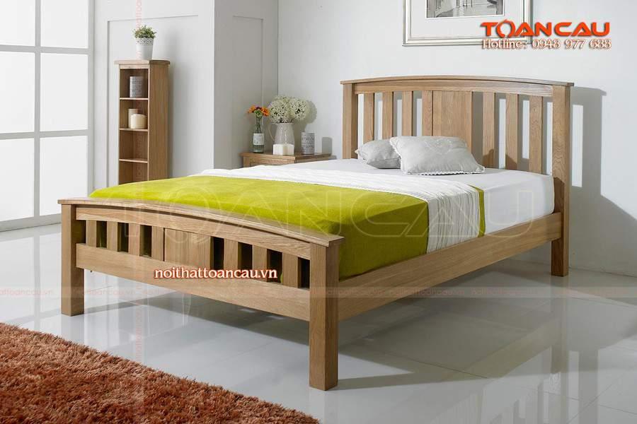 Mua giường ngủ ở đâu hà nội cho đẹp rẻ, hoàn hảo cho ngôi nhà?
