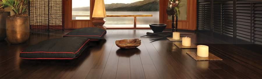 lát sàn gỗ công nghiệp loại nào tốt