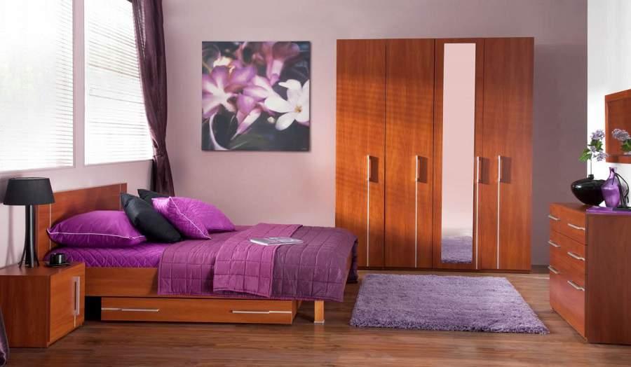 tranh treo phòng ngủ giá rẻ đẹp ưng ý