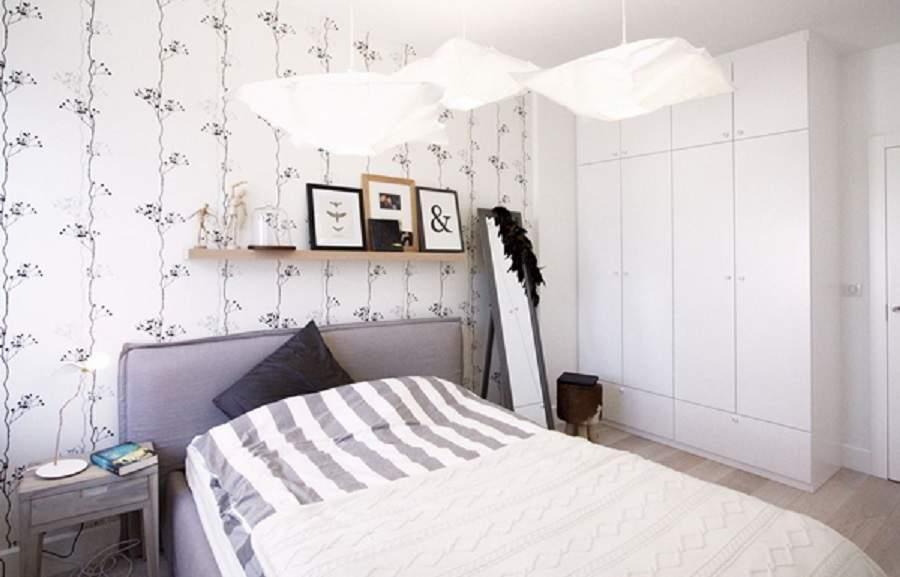 Thiết kế nội thất biệt thự hiện đại đẹp nhất thế giới