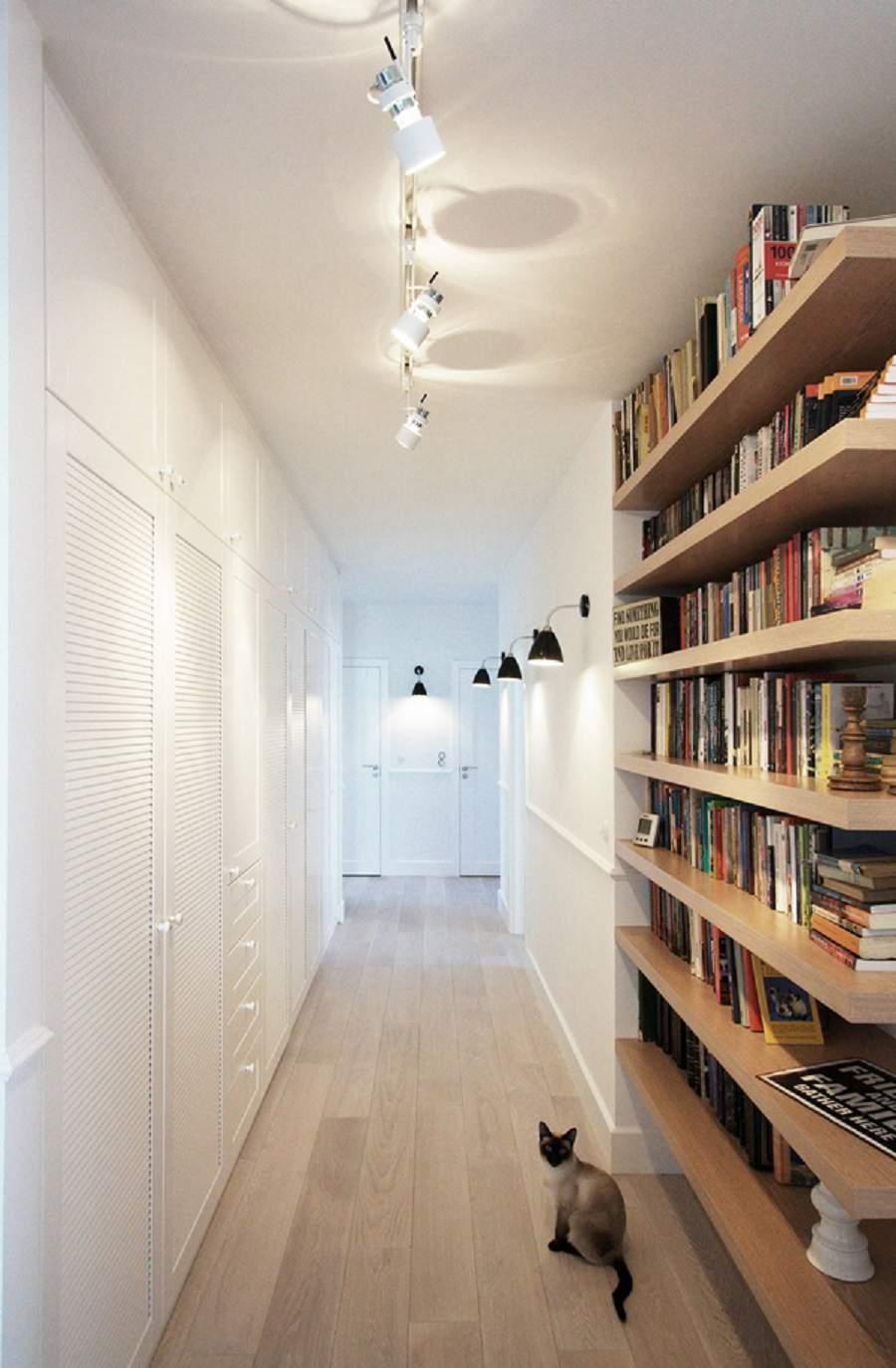 Thiết kế nội thất biệt thự hiện đại đẹp nhất thế giới đẹp hiện đại