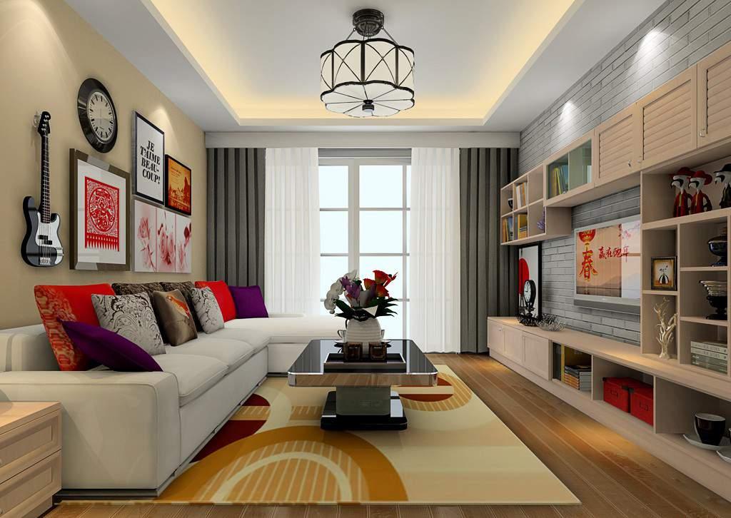 Những mẫu thiết kế nội thất đẹp, độc đáo
