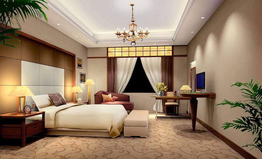 Phong cách tối giản trong thiết kế nội thất nhà hiện đại