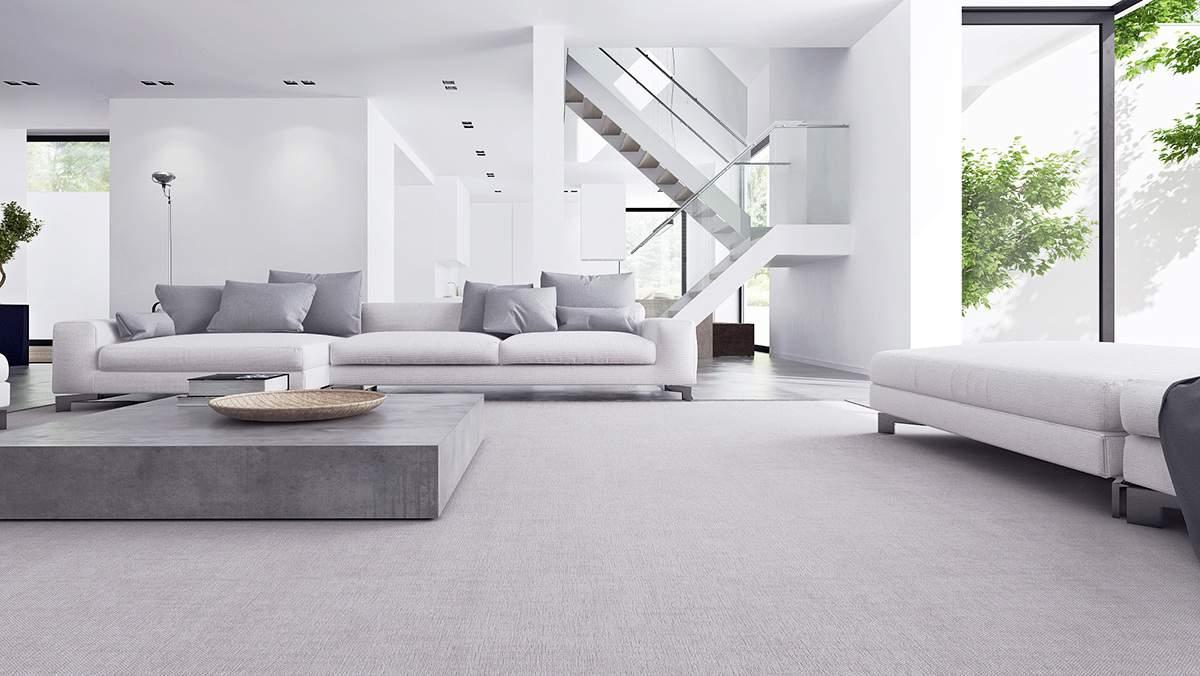 Phong cách tối giản trong thiết kế nội thất nhà đẹp