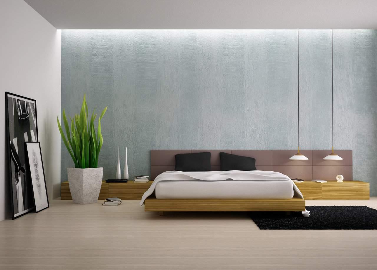 Tổng hợp các phong cách thiết kế nội thất